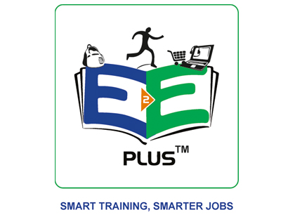 e2e-plus-logo